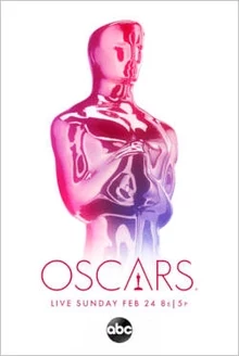 Your Guide to the 2019 AcademyAwards