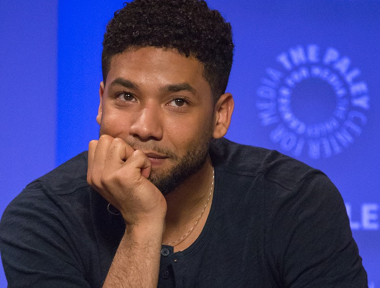 The Jussie Smollett Case: A Timeline