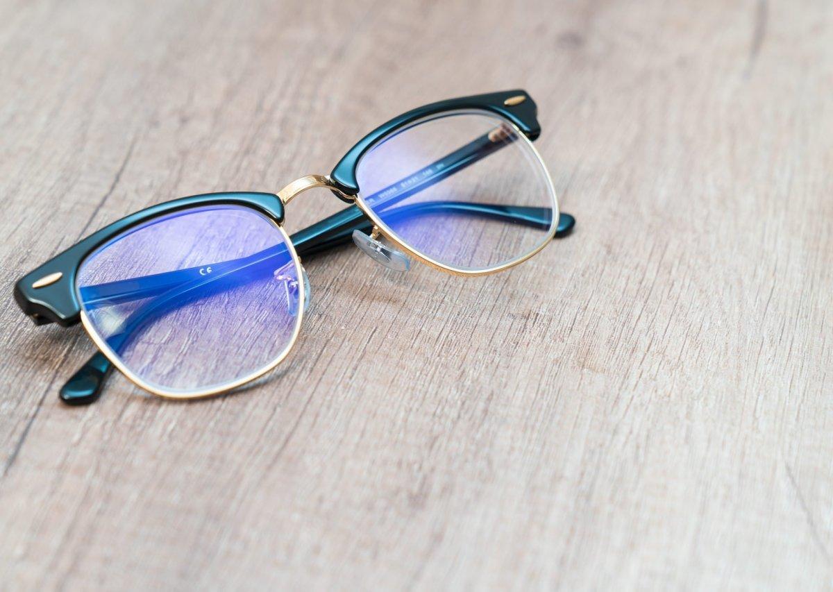 The Rise of Blue LightGlasses