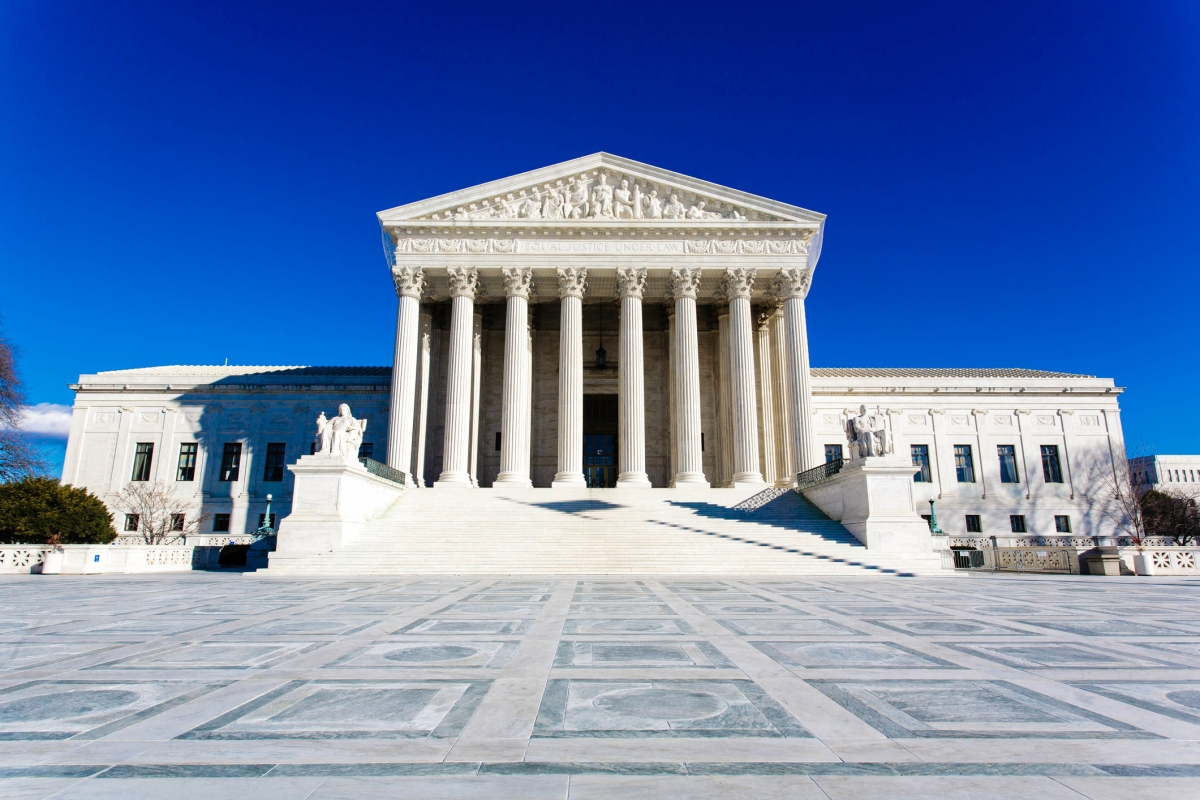 Freedom of Religion Trumps COVID Regulations: A Summary of Recent Supreme CourtRulings