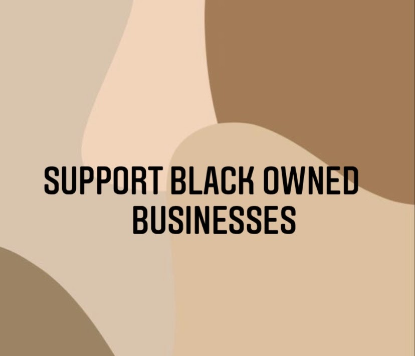 Support Black-Owned Businesses in the Triangle