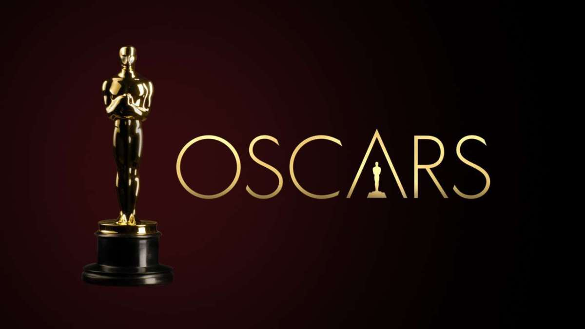 Oscars 2021: Analysis and Predictions for the TopCategories